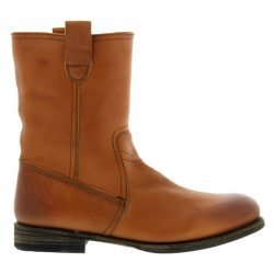 AM08 - Ember - Footwear and boots