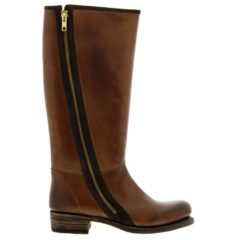 CW97 - Bark - Footwear and boots from Blackstone Shoes
