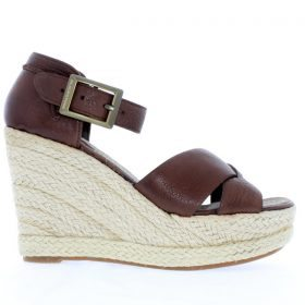 DL39 - Bark - Footwear and wedges from Blackstone Shoes