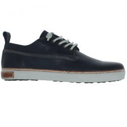 DM10 LW - Indigo - Footwear and sneakers from Blackstone Shoes