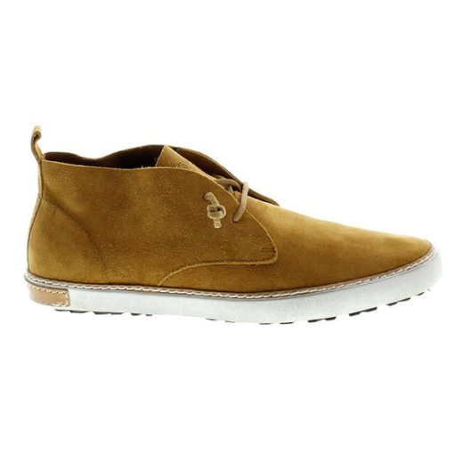 DM49 - Lion - Footwear and shoes from Blackstone Shoes