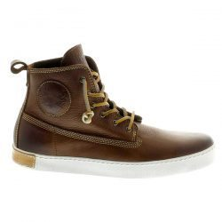 DM51 - Bark - Footwear and sneakers from Blackstone Shoes