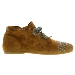 FL58 - Camel - Footwear and shoes from Blackstone Shoes