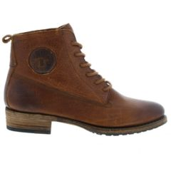 GL50 - Cuoio - Footwear and boots from Blackstone Shoes