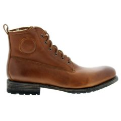 GM10 - Cuoio - Footwear and boots