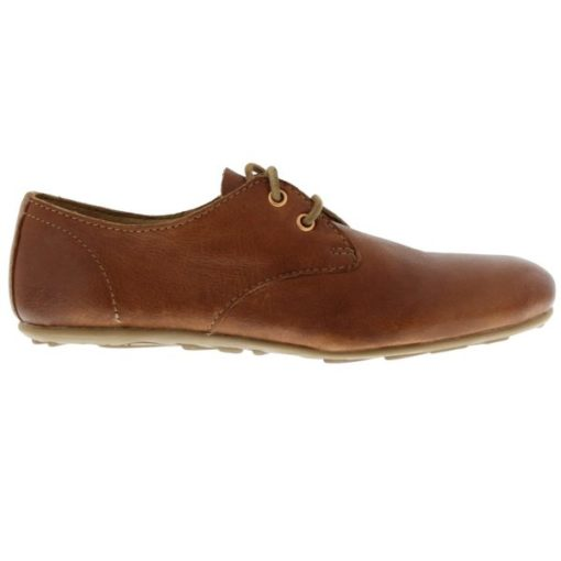 HL85 - Cognac - Footwear and shoes from Blackstone Shoes