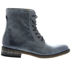 IL94 - Fumo - Footwear and boots from Blackstone Shoes