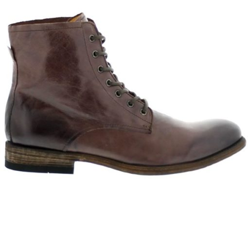 IM26 - Lampone - Footwear and boots