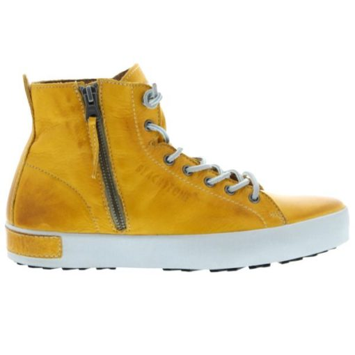 JL18 - Butterscotch - Footwear and sneakers from Blackstone Shoes