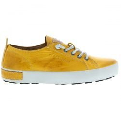 JL21 - Butterscotch - Footwear and sneakers from Blackstone Shoes