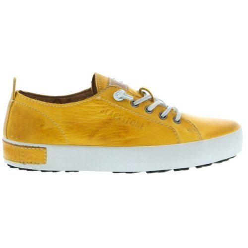 JL21 – Butterscotch – Footwear and sneakers from Blackstone Shoes