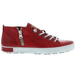JL24 -  - Footwear and sneakers from Blackstone Shoes