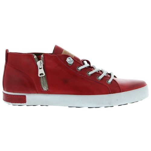 JL24 –  – Footwear and sneakers from Blackstone Shoes
