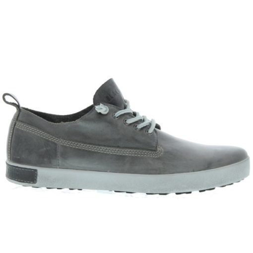 JM01 - Charcoal - Footwear and sneakers