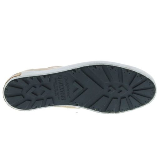 blackstone-jm01-sole
