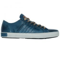 JM11 - Light Indigo - Footwear and sneakers