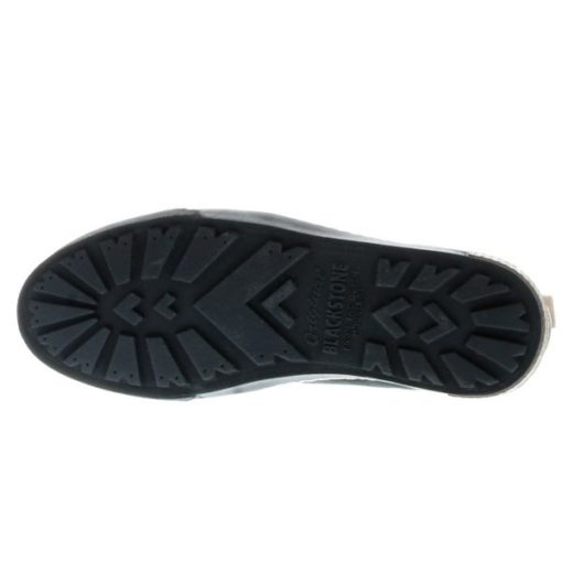 blackstone-kl64-sole