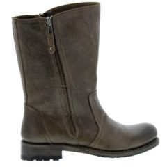 KL87 LL - Truffle - Footwear and boots from Blackstone Shoes