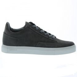 KM01 - Graphite - Footwear and sneakers