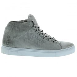 KM06 - Gray - Footwear and sneakers