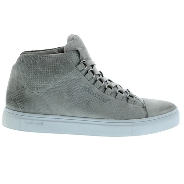 Blackstone Men's 'Km06' Sneaker VWzWw