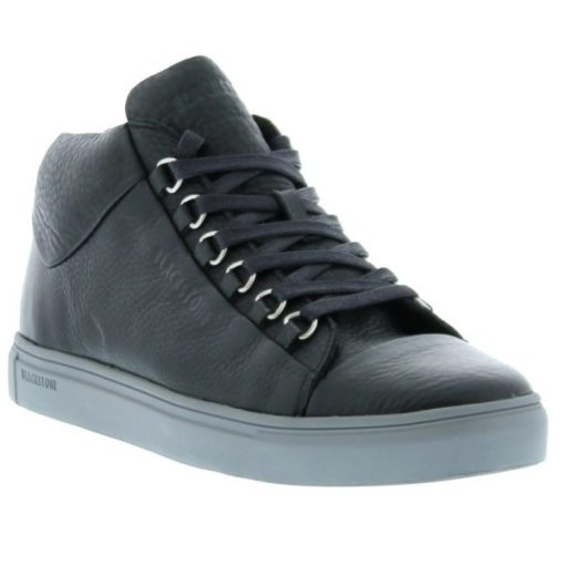 xl from Blackstone Shoes