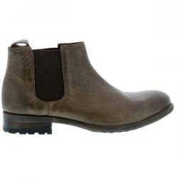 KM25 - Truffle - Footwear and boots