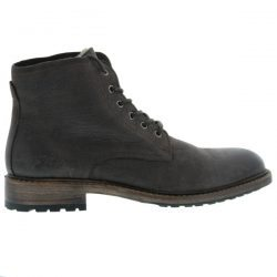 KM32 - Brown - Footwear and boots