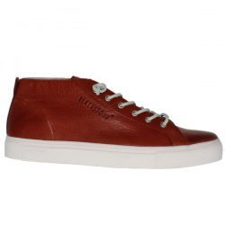 LM11 - Rusty Red - Footwear and sneakers