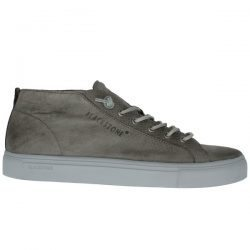 LM19 - Gray - Footwear and sneakers