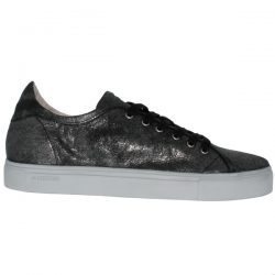 LM23 - Black Metallic - Footwear and sneakers