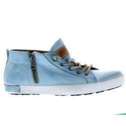 sneakers_0011_blackstone-jl24-sky-blue-website02