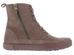 57613be846e Women's Boots Archives - Blackstone Shoes - Handcrafted Footwear